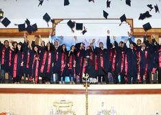 http://photographers.canvera.com/north/ncr/delhi/photography-special-occasion-convocation