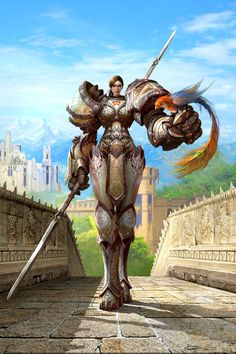 Warhammer 40000 Dawn Of War 2 Wallpaper Warhammer 40000