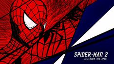 Spider Man 2007, Spiderman 4, Spider Man Trilogy, Sam Raimi, Steve Ditko, Tom Holland, Marvel Avengers, Marvel Universe, Superhero