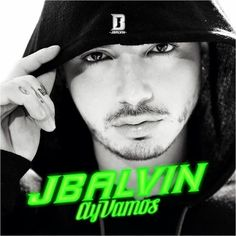RADIO   CORAZÓN  MUSICAL  TV: J BALVIN PRESENTA EN VEVO, EL VIDEOCLIP DE SU NUEV...