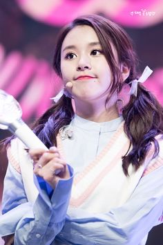 Chaeyoung Twice Jyp, Twice Once, Extended Play, Nayeon, South Korean Girls, Korean Girl Groups, Kpop, Baby Tigers, Tiger Cubs