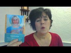 #WeeklyReading 03-20-16 Be Gentle with yourself - YouTube
