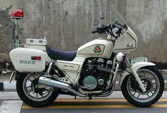#police #setcom #motorcycles http://setcomcorp.com/supermic.html
