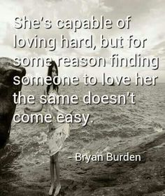 Story of my life. Relationships Love, Relationship Advice, All You Need Is Love, Love Her, Burden Quotes, Ready For Change, Find Someone, Describe Me, Ups And Downs