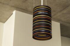 www.objetosluminosos.com   #objetosluminosos  #diseñoargentino #design #MagdalenaBoggiano #lamps #deco #hechoamano #wood #lamparas #lighting #lightingdesign #designer