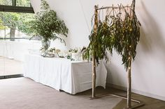 Photobooth & Wedding Styling by Rebecca Ellie Studio / Photography by Acoma Dessert Table Backdrop, Wedding Giveaways, Wedding Decorations, Table Decorations, Ceremony Backdrop, Beautiful Interiors, Photo Booth, Wedding Inspiration, Wedding Ideas