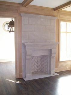 direct vent gas fireplace brick raised hearth   Arch Direct Vent ...