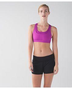 a0c15de84 lululemon makes technical athletic clothes for yoga
