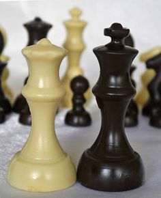 45 best chess pieces images chess pieces games chess rh pinterest com