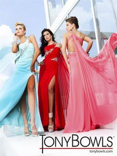 Tony Bowls Dresses 2012 Affordable Prom Dresses 5837e26bce5f