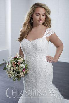 191 Best Christina Wu Love Wedding Dresses Images Wedding