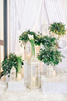 Close up of the pelamin details using fresh foliage. Wedding Mood Board, Wedding Stage, Dream Wedding, Wedding Day, Wedding Things, Wedding Prep, Rustic Wedding, Pelamin Simple, Wedding Centerpieces