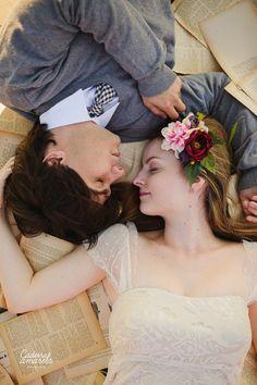 http://lapisdenoiva.com/amor-simples-juliana-e-fernando/