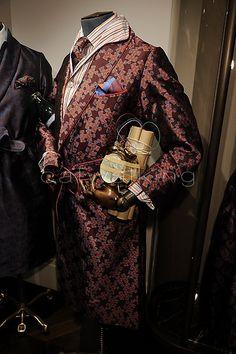 69 Best Gowns made By Daniel Hanson. Nottingham England images ... 9c262da13