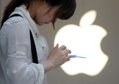 'Fake' News From Social Media Now Banned in China  The Chinese… http://rock.ly/s4t3i