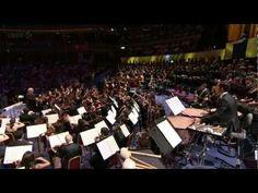 ▶ BBC Proms 2015 Season Radio 1 Ibiza Prom (HD FULL CONCERT) - YouTube