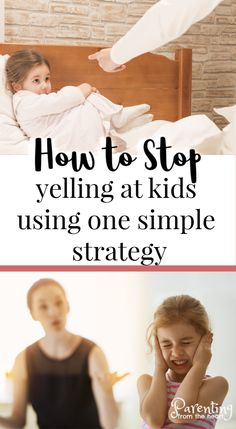 Gentle Parenting, Parenting Advice, Kids And Parenting, Peaceful Parenting, Natural Parenting, Mom Advice, Parenting Quotes, Parents, Mentally Strong