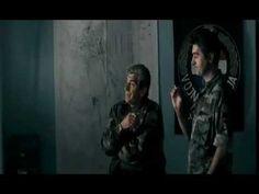 Zivi i mrtvi ( 2007 ) Domaci film - http://filmovi.ritmovi.com/zivi-i-mrtvi-2007-domaci-film/