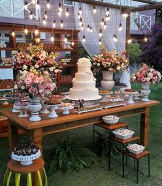 Decoration suggestion for wedding Mino! I loved you. Decoration suggestion for wedding Mino! I loved you. Wedding Table, Fall Wedding, Diy Wedding, Rustic Wedding, Wedding Flowers, Dream Wedding, Burgundy Wedding, Elegant Wedding, Vintage Outdoor Weddings