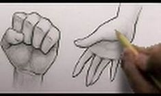 How To Draw Open Cupped Hands - Yahoo Video Search Results Drawing Hands, Cupped Hands, Manga Books, His Hands, How To Draw Hands, Drawings, Search, Searching, Hand Sketch