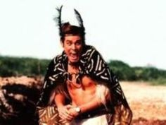 jim carrey jim orourke and nature on pinterest