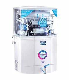 Kent RO Customer Care - Contact at Kent RO customer care number for your Kent RO water purifier queries. You can also use Kent RO customer care toll free number to contact support team Kent Ro Water Purifier, Ro Purifier, Aquafresh Ro, Healthy Water, Water Purification, Water Storage, Water Treatment, Service, A Team