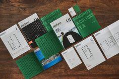 Platform by Aragon Properties - Free Agency Creative Print Design, Graphic Design, Aragon, Brochure Design, Vancouver, Typography, Platform, Branding, Creative