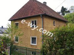 Real Estate Global Assistant - E-wy.com Property Advertisements: Austria Oberösterreich Puchenau - For sale House