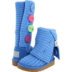 ugg sale toddler