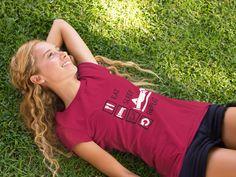 HoodieT-shirts unisexLongsleeve t-shirt unisex  Check outhttps://teespring.com/stores/eat-sleep-sports-repeatfor more eat-sleep-repeat shirts.