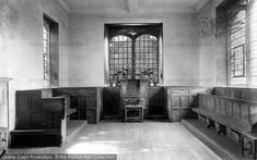 Almshouses - a nostalgic photo feature from Frith Free Education, School Days, Shelter, War, History, Architecture, Children, People, Arquitetura