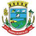 Concurso da Câmara de Vereadores de Barra Bonita - SC