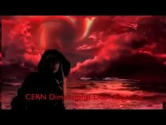 SEPTEMBER 2015 IS THIS THE END? PT. 2 - YouTube
