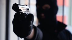 """Erster Trailer zum Mania-Pictures Filmprojekt """"Auge um Auge"""", dem 7. Teil unserer """"Tatort Calw""""-Reihe. Mit Stefan Lörcher, Frieder Pfeiffer, Cathrin di Stefa..."""