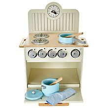 25 best play kitchen images baby toys play kitchens childhood toys rh pinterest com