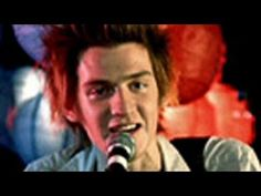 A Rocket To The Moon: Mr. Right [OFFICIAL VIDEO]
