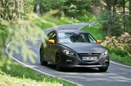 Mazda 3 Skyactiv-X 2019 prototype review: new compression ignition petrol engine driven Mazdas new compression ignition engine due in 2019 combines petrol and diesel tech. Weve tried out an early sample in a prototype Mazda 3  Mazdas new Skyactiv-X engine is set to be the first compression ignition petrolunit to be put into mass production.  It is due to be launched in 2019 inconjunction with a new vehicle platform that the Japanese manufacturer sayswill underpin its future models…