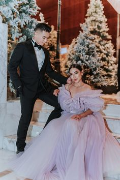 A Showstopping Elegant All-White Wedding At Grand Hyatt Kuala Lumpur - The Wedding Notebook magazine All White Wedding, Wedding Dj, Wedding Looks, Wedding Bands, Wedding Notebook, Wedding Planner, Grand Hyatt, Groom Style, Bridal Gowns