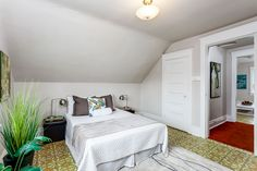 Property Photos Photo 42 of 42