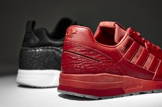 sports shoes 3cec2 f76eb adidas Originals x OFFSPRING