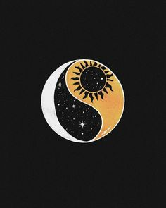 moon art by ameya ameyasrealm Kunst Inspo, Art Inspo, Cute Wallpapers, Wallpaper Backgrounds, Moon Art, Cute Tattoos, Aesthetic Art, Dark Art, Aesthetic Wallpapers