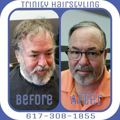 ✂ #love #picoftheday  #barbershop  #cute #bestoftheday #hairstyle  #photooftheday #barber #onlyhair #cute #smile #awesome  #menstyle  #barbering #barber #cuts #femalebarber  #smile #scissors  #picoftheday #beard #beforeandafter