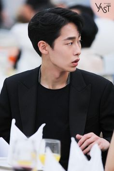 Lee Dong Wook, Lee Joon, Ji Chang Wook, Park Hae Jin, Park Seo Joon, Asian Actors, Korean Actors, Song Joong, Park Bo Gum