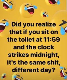 42 trendy funny quotes for adults signs hilarious Sarcastic Quotes, Funny Quotes, Funny Memes, Hater Quotes, Sarcastic Pictures, Funny Humour, Funny Captions, Man Humor, Quotable Quotes