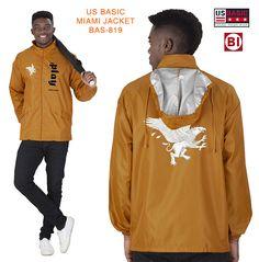 Windbreaker jackets south africa