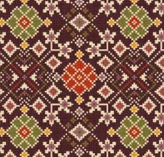 Bohemian Rug, Rugs, Search, Home Decor, Farmhouse Rugs, Decoration Home, Room Decor, Searching, Home Interior Design