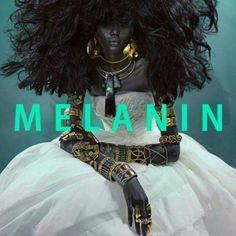 #blackbeauty