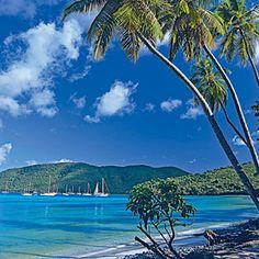 15 Island Festivals   Montserrat: St. Patrick's Day   CoastalLiving.com