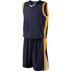 a6a18155dfa 52 Best Basketball Jerseys images
