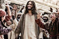 Crítica | O Filho de Deus